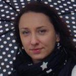 PhDr. Tereza Šlehoferová, Ph.D.