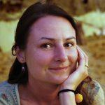 Mgr. Gabriela Fatková, Ph.D.