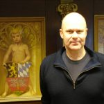 Dr. Sebastian Schott