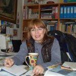 PhDr. Jana Hutníková
