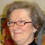 PhDr. Marta Ulrychová Ph.D.